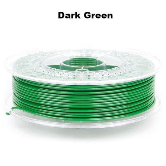 ColorFabb Ngen 1.75mm X 750g Dark Green