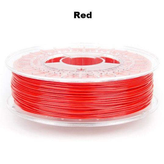 ColorFabb Ngen 1.75mm X 750g Red