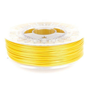 ColorFabb PLA/PHA 1.75mm X 750g Olympic Gold