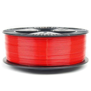 ColorFabb PETG Economy 1.75mm x 2.2kg Red