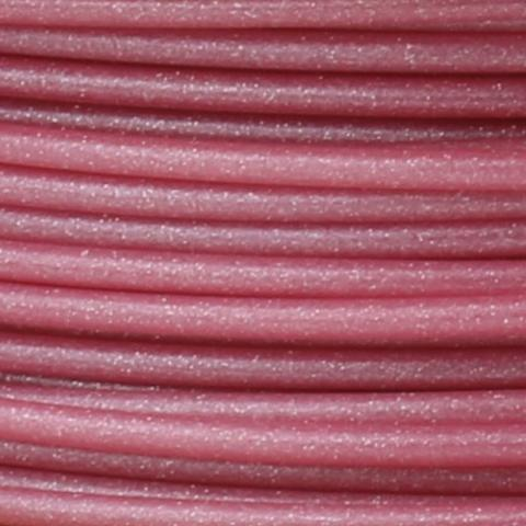 Proto-Pasta HTPLAV2 Cupid's Crush Metallic Pink - 1.75mm X 500g