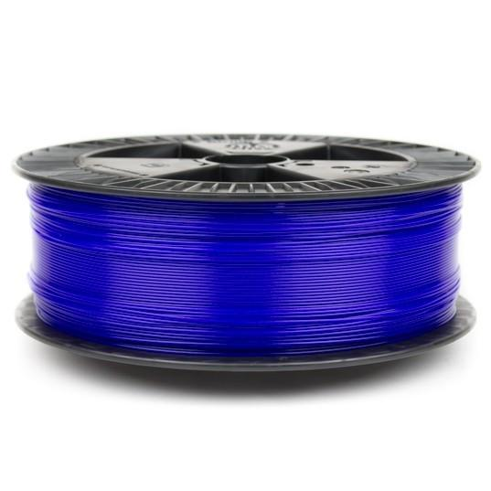 ColorFabb PLA Economy 1.75mm x 2.2kg Dark Blue