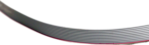 LCD Ribbon Cable (Sold by the foot)