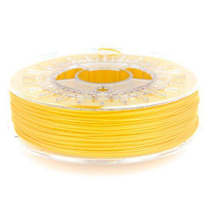 ColorFabb PLA/PHA 2.85mm X 750g Signal Yellow