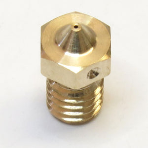 1.75mm E3D V6 replacement nozzle