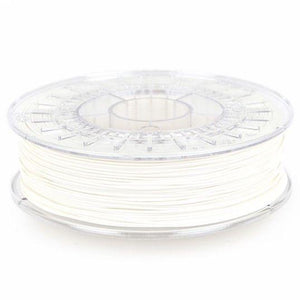 ColorFabb PLA/PHA 1.75mm X 750g Standard White