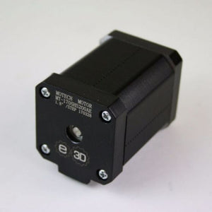 E3D Stepper Motor - Super Whopper