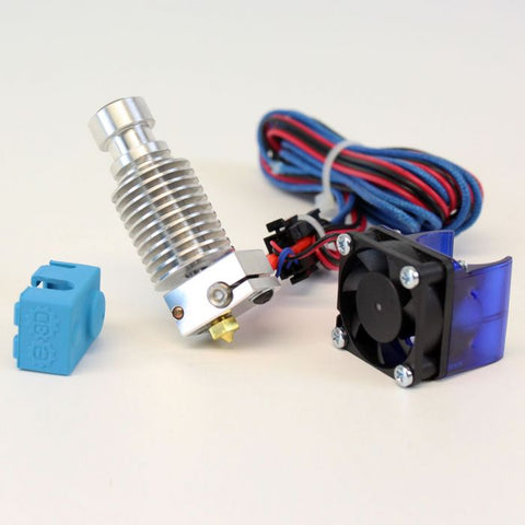 E3D V6 Hot End Kit - 1.75mm