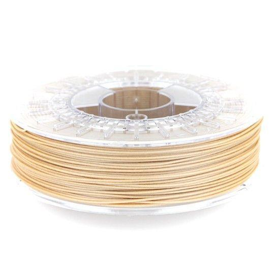 ColorFabb WoodFill 1.75mm X 600g