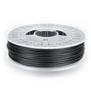 ColorFabb XT-CF20 Carbon Fiber 1.75mm X 750g