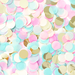 Cotton Candy Confetti Mix
