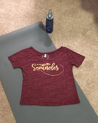 Seminoles T Shirts Sale