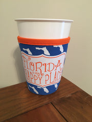 Game Day Can Coolers