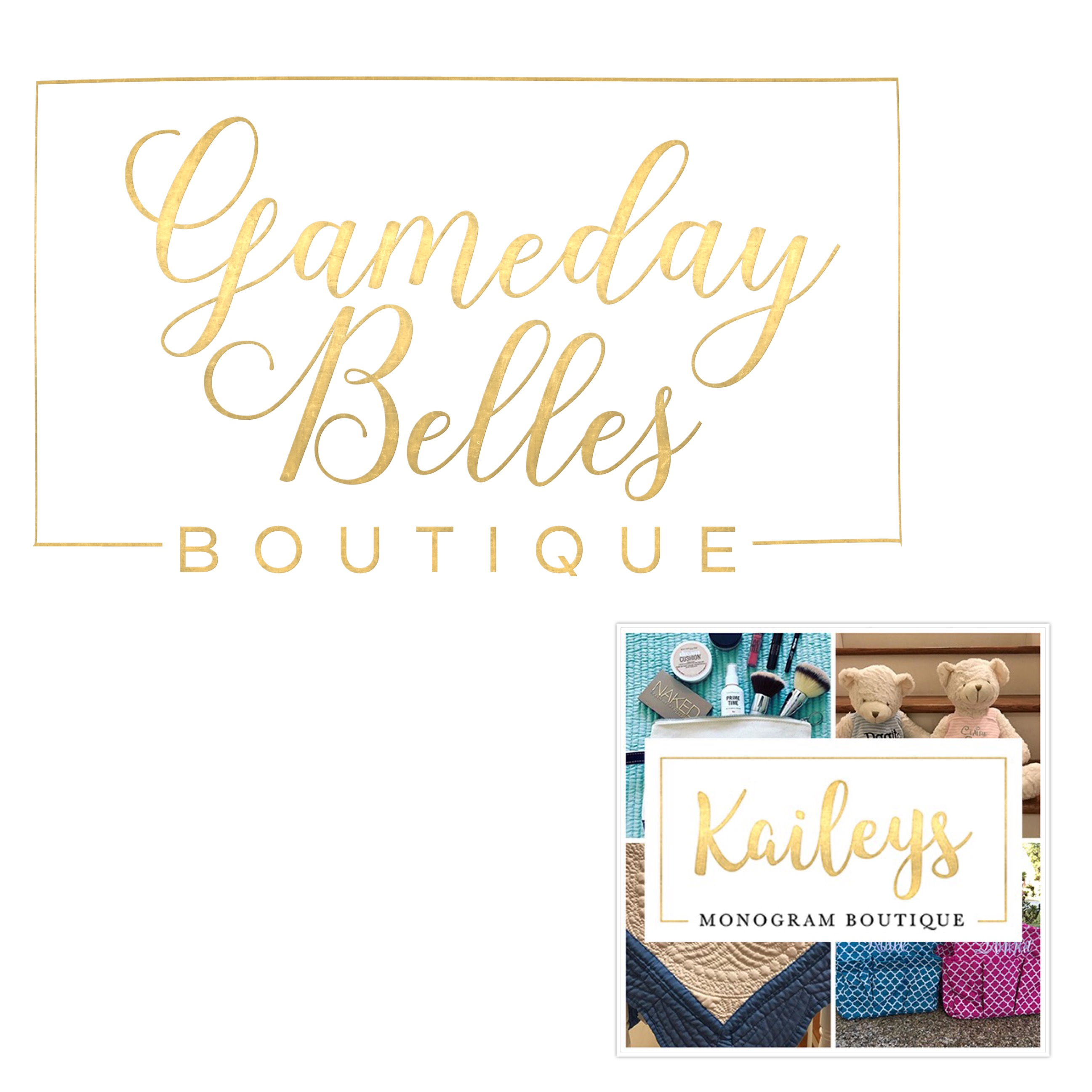 Kaileys Boutique