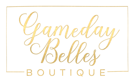 Gameday Belles Boutique