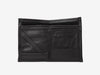 Passport Wallet Black - Amy & Eliav  - 2