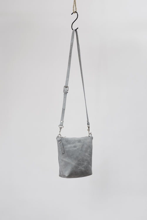 Amy Eliav Roma Purse.  100% Cow Leather .  Made in Melbourne Australia & Auckland New Zealand