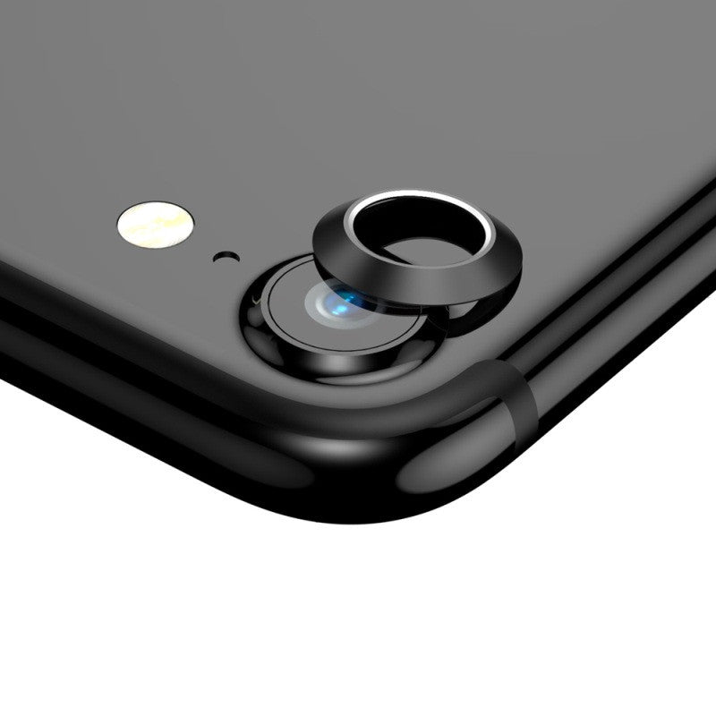 Baseus Camera Guard - iPhone 7
