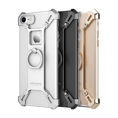 Nillkin Barde Metal Case Series - iPhone 7