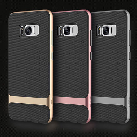 [New Product] Rock Royce - Samsung Galaxy S8