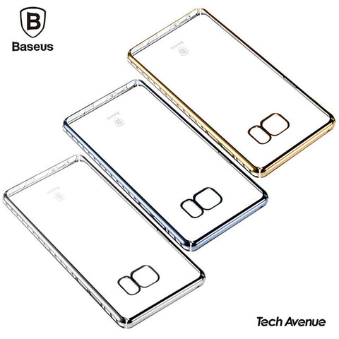 Baseus Air Case Series - Samsung Galaxy Note 7