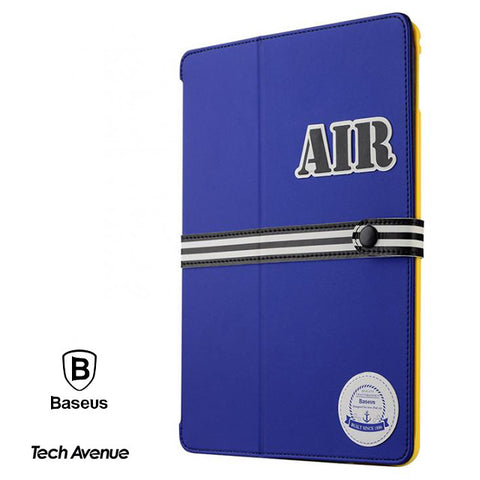 Baseus Baseball Series - iPad Air 2