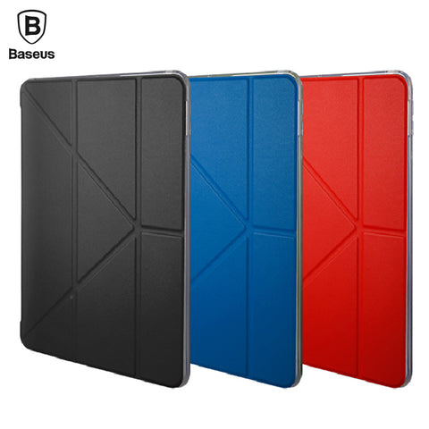 "[New Product] Baseus Soft Leather Case for iPad Pro 12.9"" (2017)"