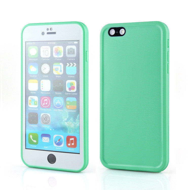 water phone case iphone 6