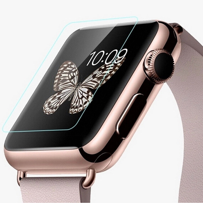 HOCO Tempered Glass for Applewatch