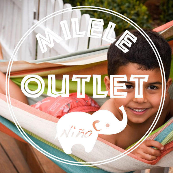 Outlet Niños