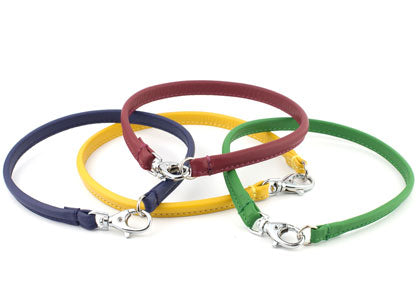 House collars for dogs