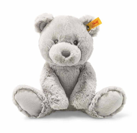 Steiff Teddy Bearzy Grey