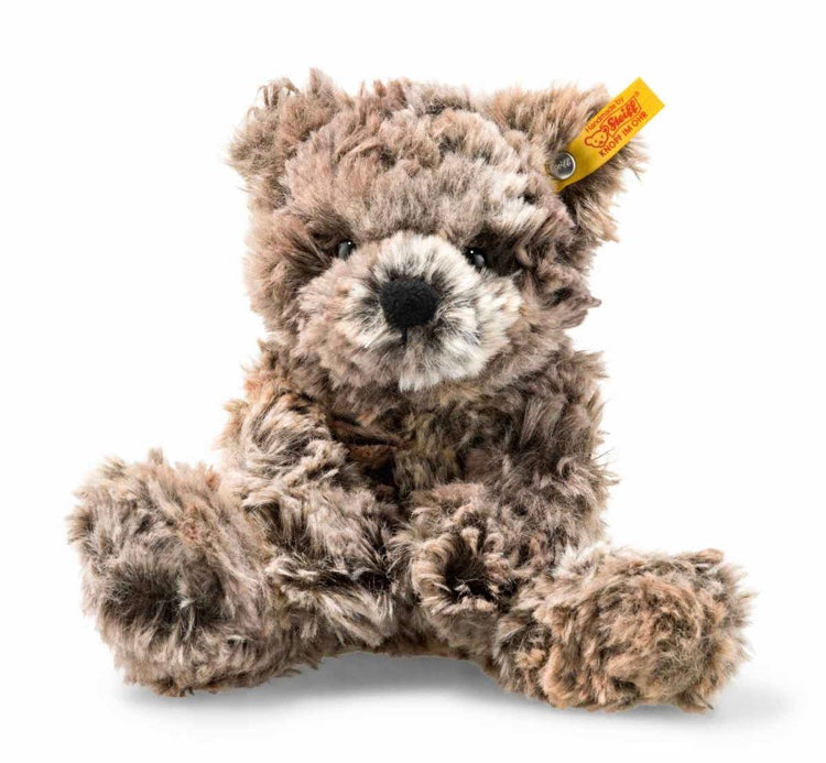 Steiff Terry Teddy