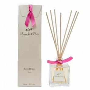 Peony Branche D'Olive Room Diffuser