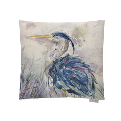 Lorient Decor by Voyage Cushion - Herin