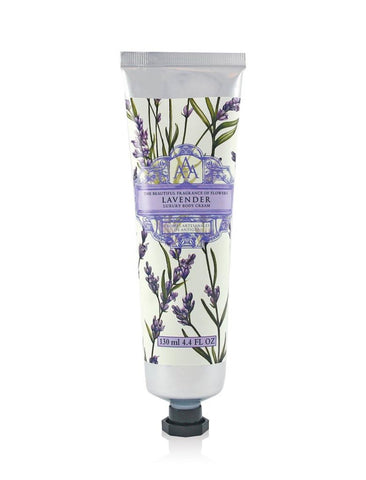 Somerset Toiletries AAA Lavender Hand Cream 60ml