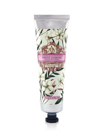 Somerset Toiletries AAA White Jasmine Hand Cream 60ml