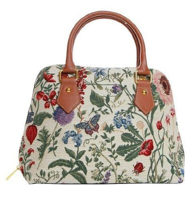 Morning Garden Women's Bag
