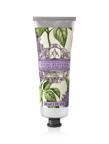 Aromatic Hand Cream 130ml