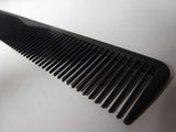 Carbon Antistatic Comb