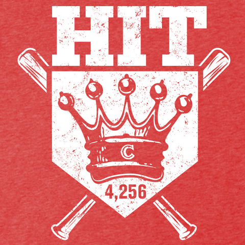 Hit King T-Shirt