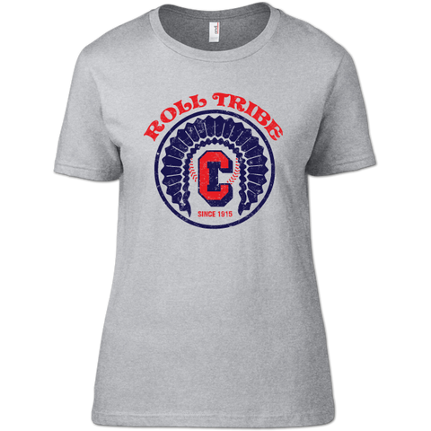 Roll Tribe Women's T-Shirt