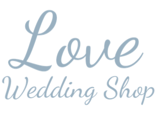 Love Wedding Shop LLC
