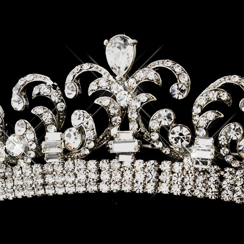 kate middleton wedding tiara replica love wedding shop usd