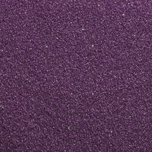 Purple Unity Ceremony Sand - Love Wedding Shop