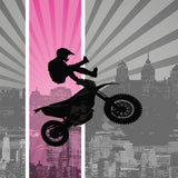PINK_MOTOCROSS_BEDDING_SWATCH