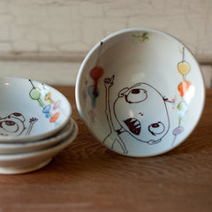 Lollipop Pottery