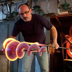 Vitrix Hot Glass Studio