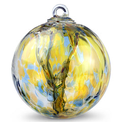Iron Art Glass Designs