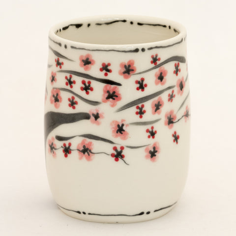 Cherry Blossom Tree Cup